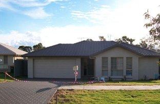 15 Primrose Drive, Hamlyn Terrace NSW 2259