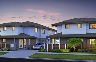 Picture of 1/52-54 Cam Street, Cambridge Park NSW 2747