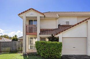 Picture of 25/134 Hill Road, Runcorn QLD 4113