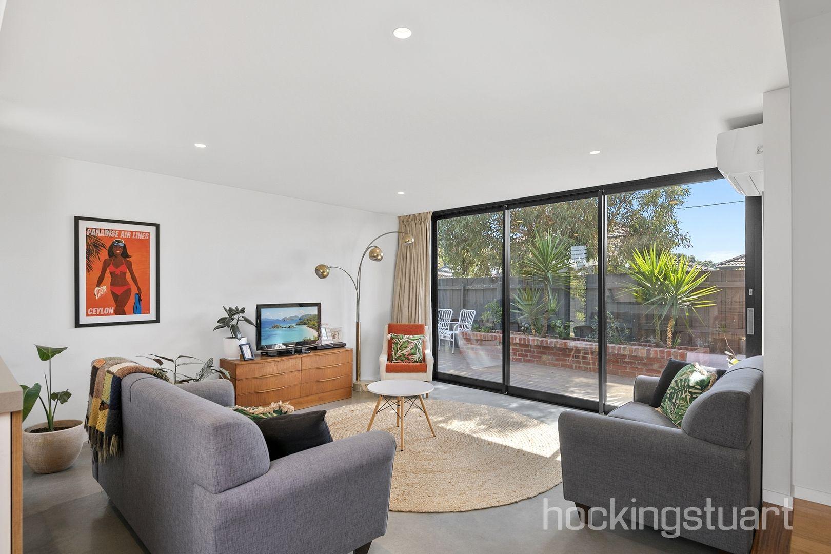 243 Elizabeth Street, Coburg North VIC 3058, Image 1