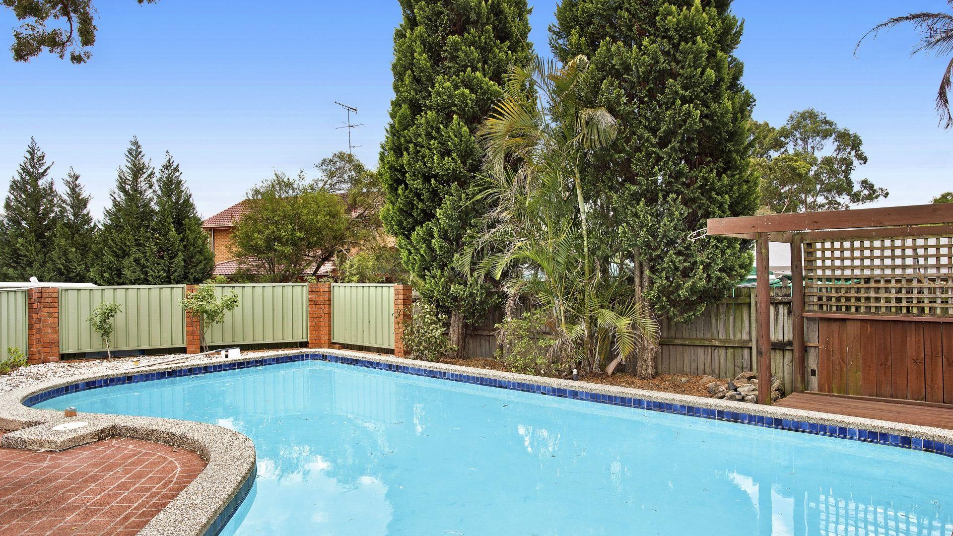 14 Doyle Place, Baulkham Hills NSW 2153, Image 1