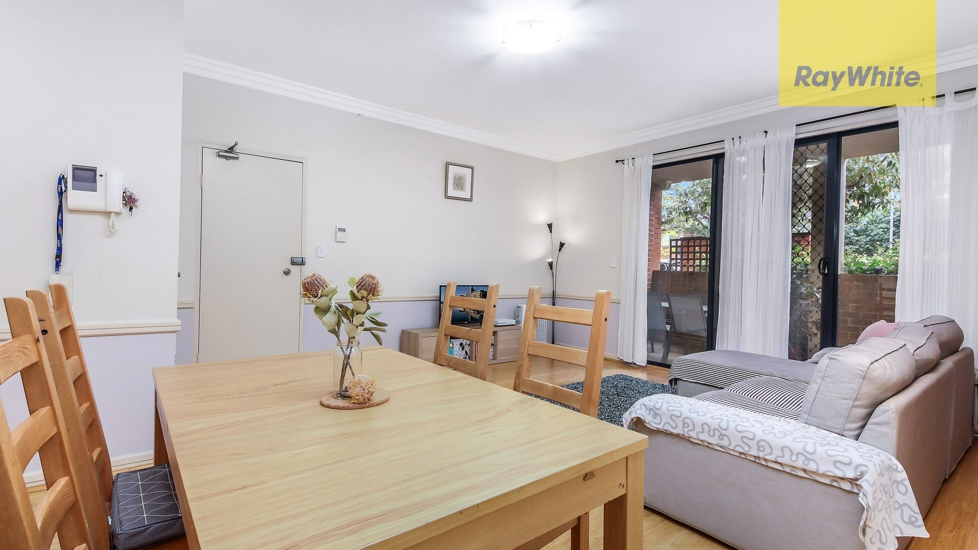 15/40-44 Brickfield Street, North Parramatta NSW 2151, Image 1
