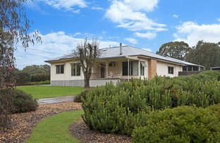 Picture of 44 Willis Street, Cavendish VIC 3314