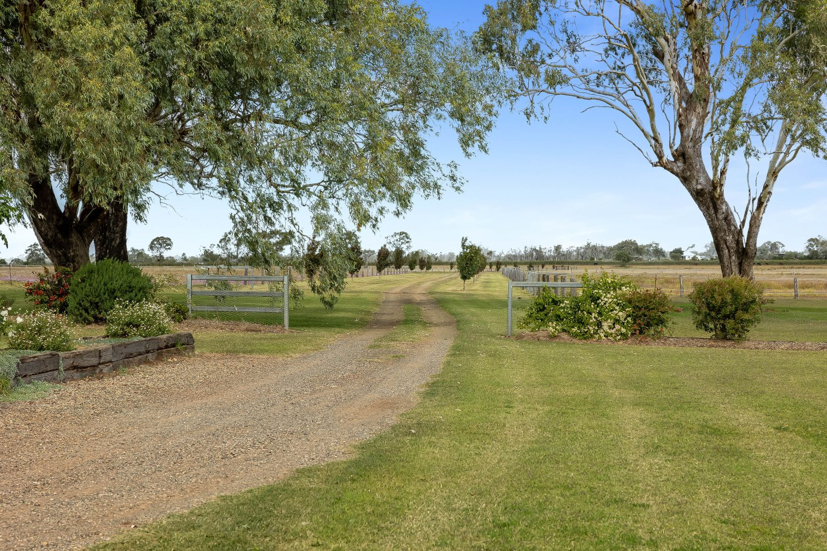 553 Aubigny-Crosshill Road, Aubigny QLD 4401, Image 2