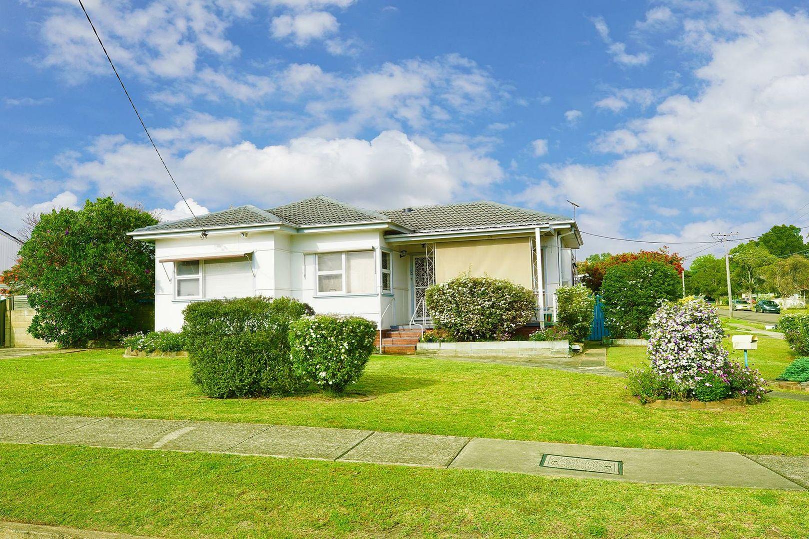 61 Jackaranda Road, North St Marys NSW 2760, Image 0