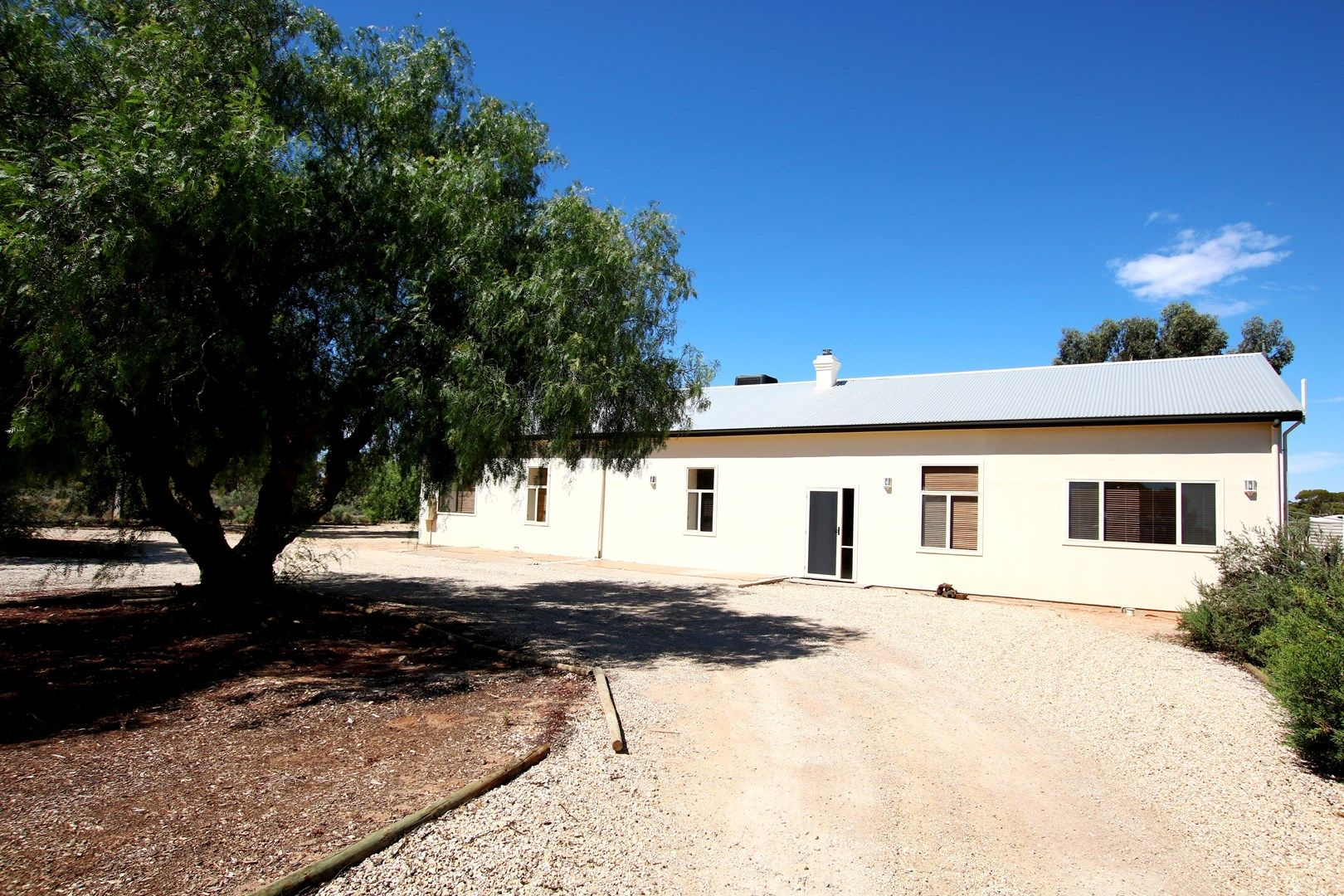 418 Old Sturt Highway, Glossop SA 5344, Image 0