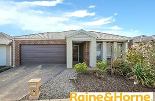 Picture of 20 EDENVALE STREET, Manor Lakes VIC 3024