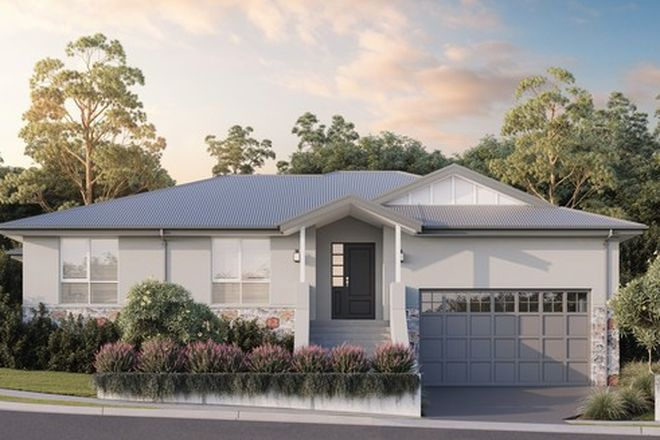 Picture of 2/2 Costin Street, NAROOMA NSW 2546