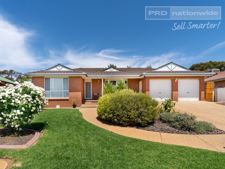 13 Lamilla Street, Glenfield Park NSW 2650, Image 0