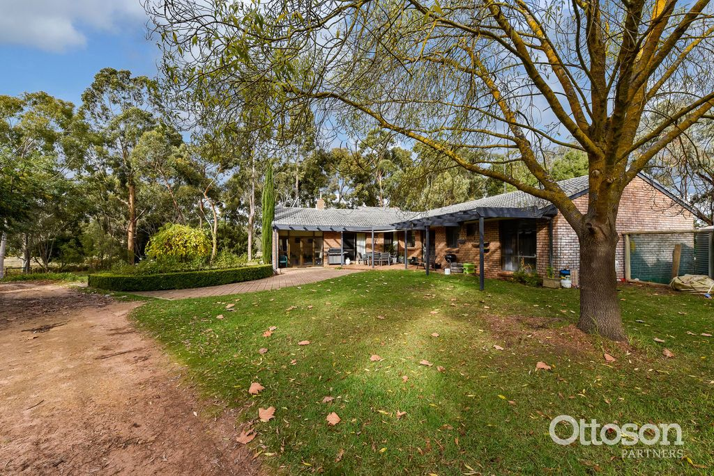 112 Stoney Point Road, Naracoorte SA 5271, Image 0