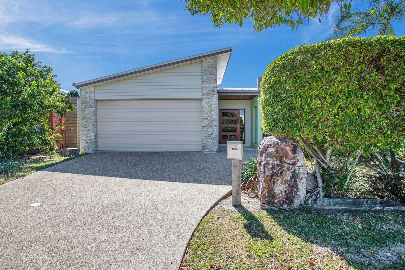 89 Village Circuit, Eimeo QLD 4740, Image 0