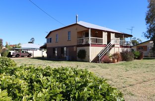 Picture of 20 Walter Street, Charleville QLD 4470