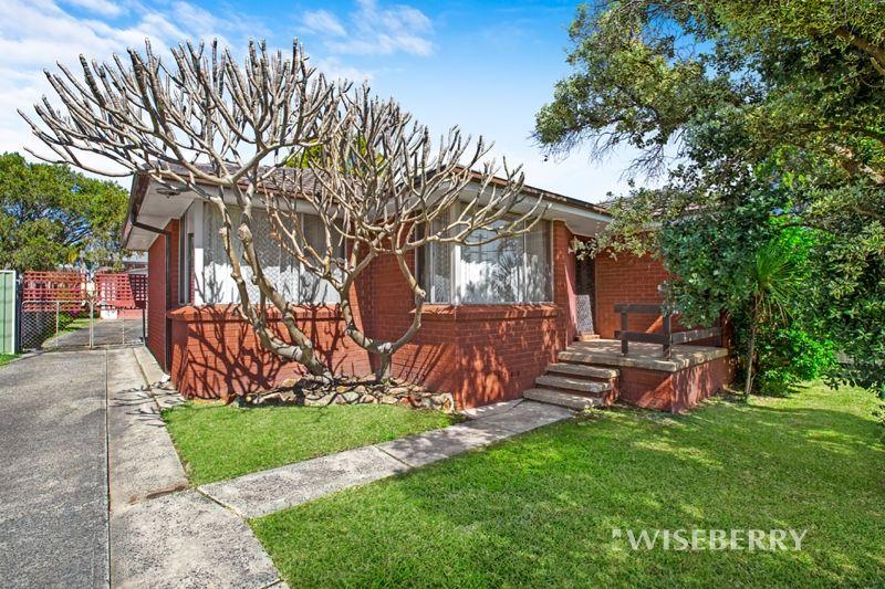 52 Danbury Avenue, Gorokan NSW 2263 - House For Sale