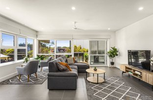 Picture of 2/58 Station Street, Sandringham VIC 3191
