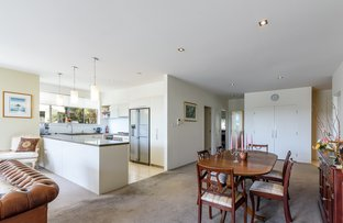 Picture of 228/3 Pendraat Parade, Hope Island QLD 4212