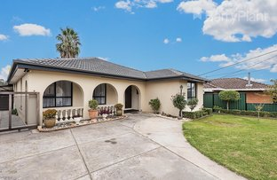 Picture of 9 Ada Court, Noble Park VIC 3174