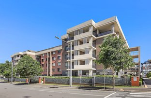 Picture of 4304/10 Porter Street, Ryde NSW 2112