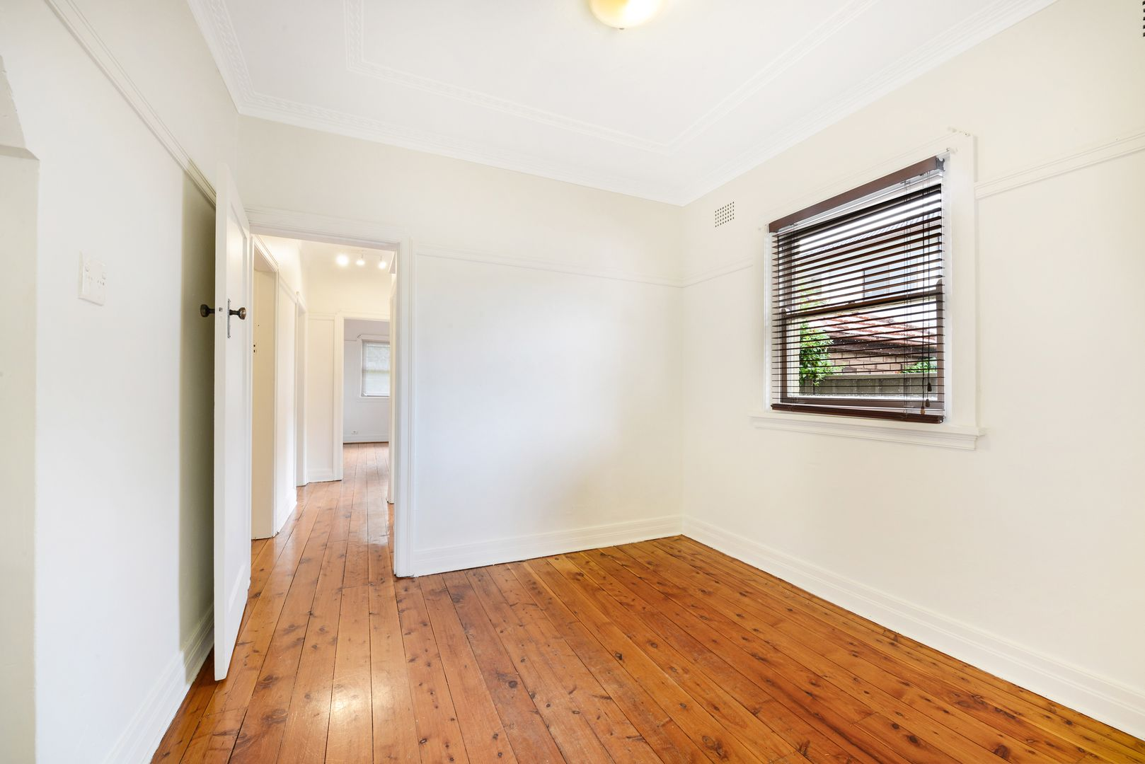 37 Loch Maree Street, Maroubra NSW 2035, Image 1