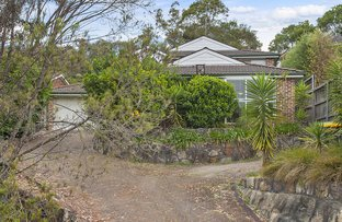 1/70 The Gully Road, Berowra NSW 2081