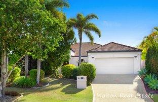Picture of 12 Hazel Court, Arundel QLD 4214