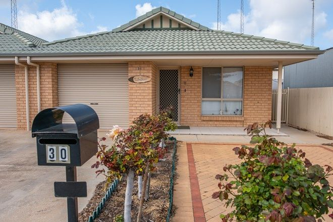 Picture of 30 Doswell Terrace, KADINA SA 5554