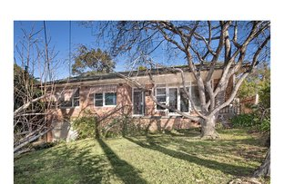 Picture of 11 Carlisle Cr, Beecroft NSW 2119