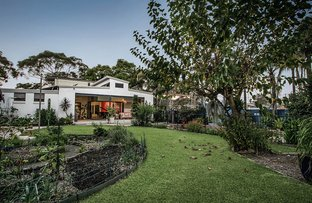 Picture of 68 Myall Street, Oatley NSW 2223