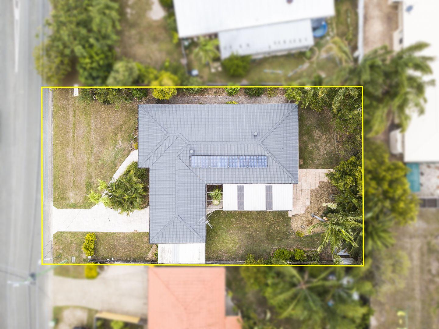 4 Darryl Street, Loganlea QLD 4131, Image 1