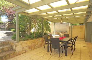 Picture of 18/5 Tristania Street, Rivett ACT 2611