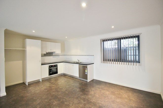 Picture of 5/2 Phalarope Way, SOUTH HEDLAND WA 6722