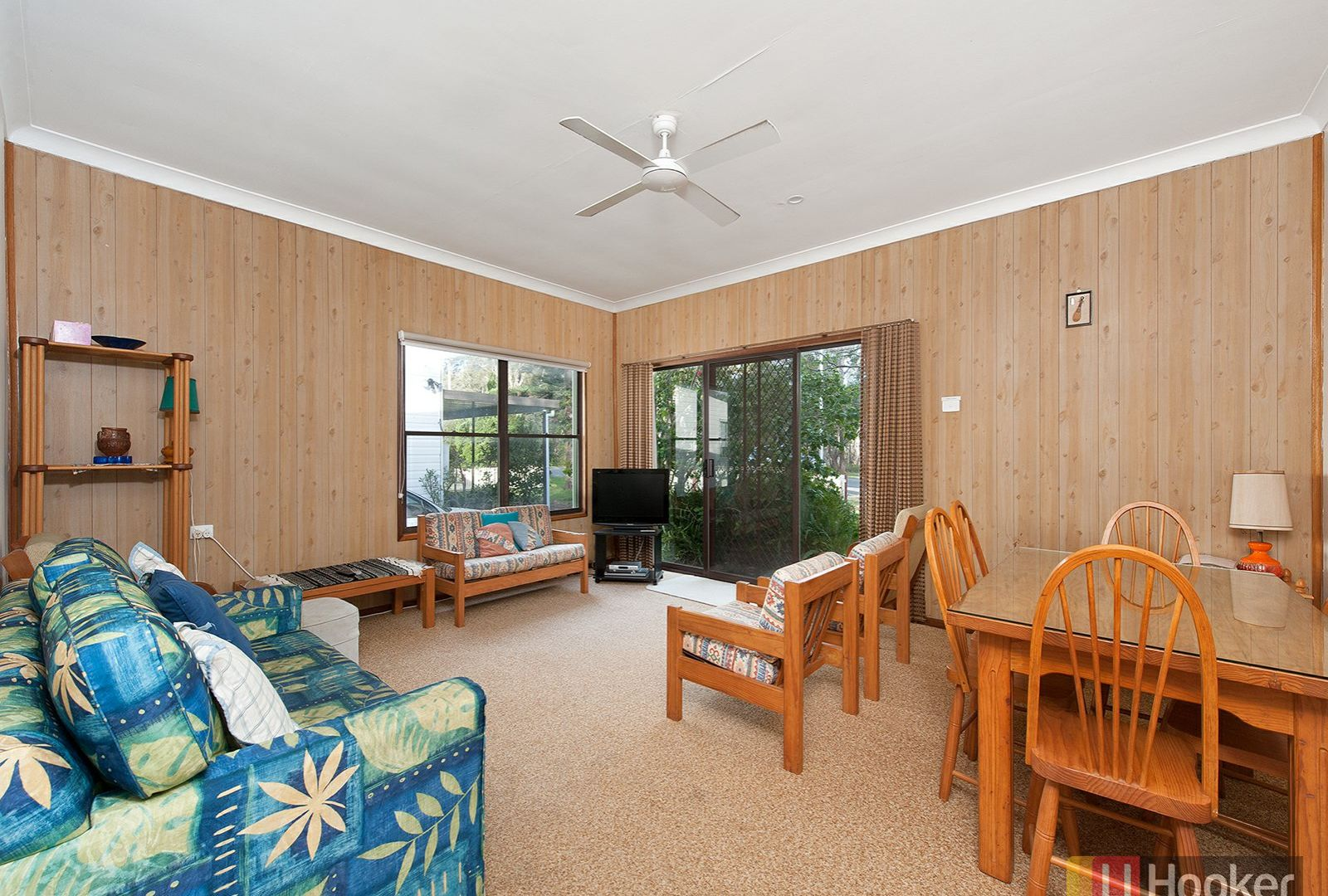 28 Shoal Bay Road, Nelson Bay NSW 2315, Image 1