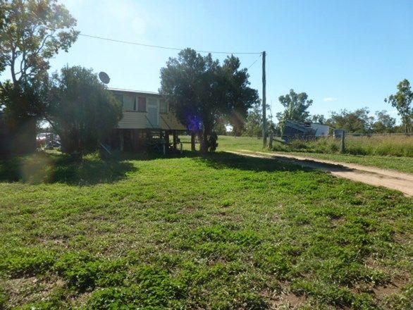 53 Boondooma Rd, Mundubbera QLD 4626, Image 0