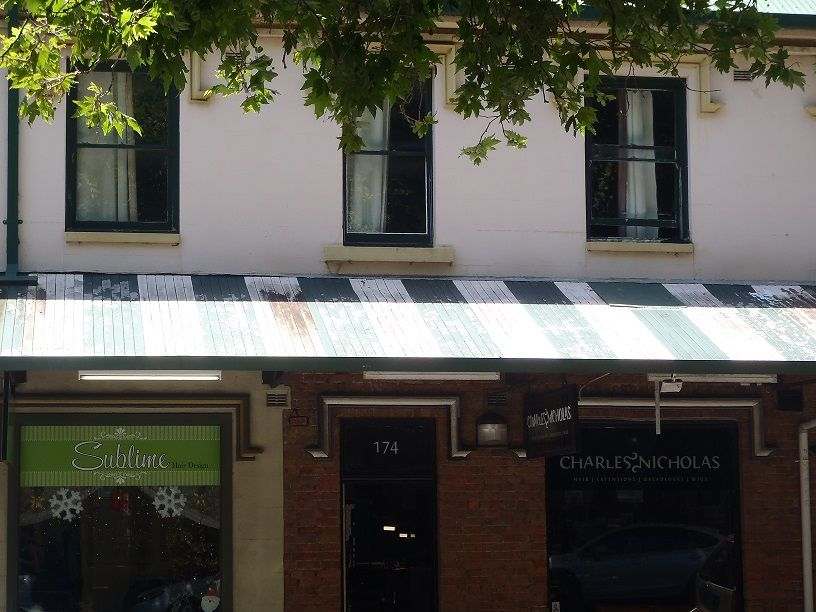 170a King St, Newcastle NSW 2300, Image 1