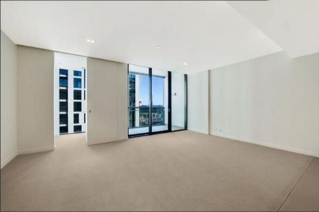 1G/9 Waterside Place, Docklands VIC 3008, Image 1