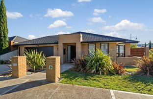 Picture of 39 Cottage Boulevard, Epping VIC 3076
