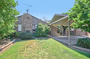 126 Camden  Road, Douglas Park NSW 2569