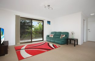 Picture of 34/131-139 Oak Road, Kirrawee NSW 2232