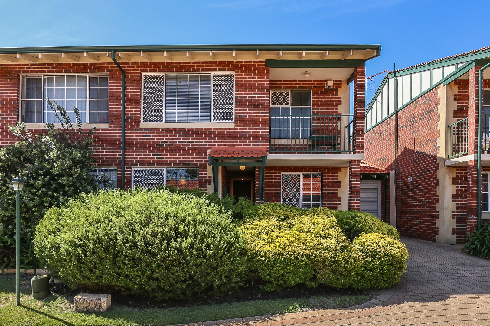 11/83 Peninsula Road, Maylands WA 6051, Image 1