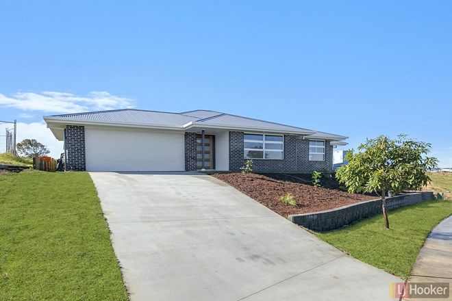 Picture of 7 Watts Street, WEST KEMPSEY NSW 2440