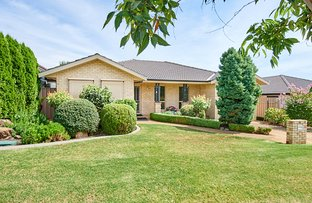 Picture of 6 Illeura Road, Bourkelands NSW 2650