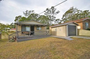 Picture of 120 The Park Drive, Sanctuary Point NSW 2540