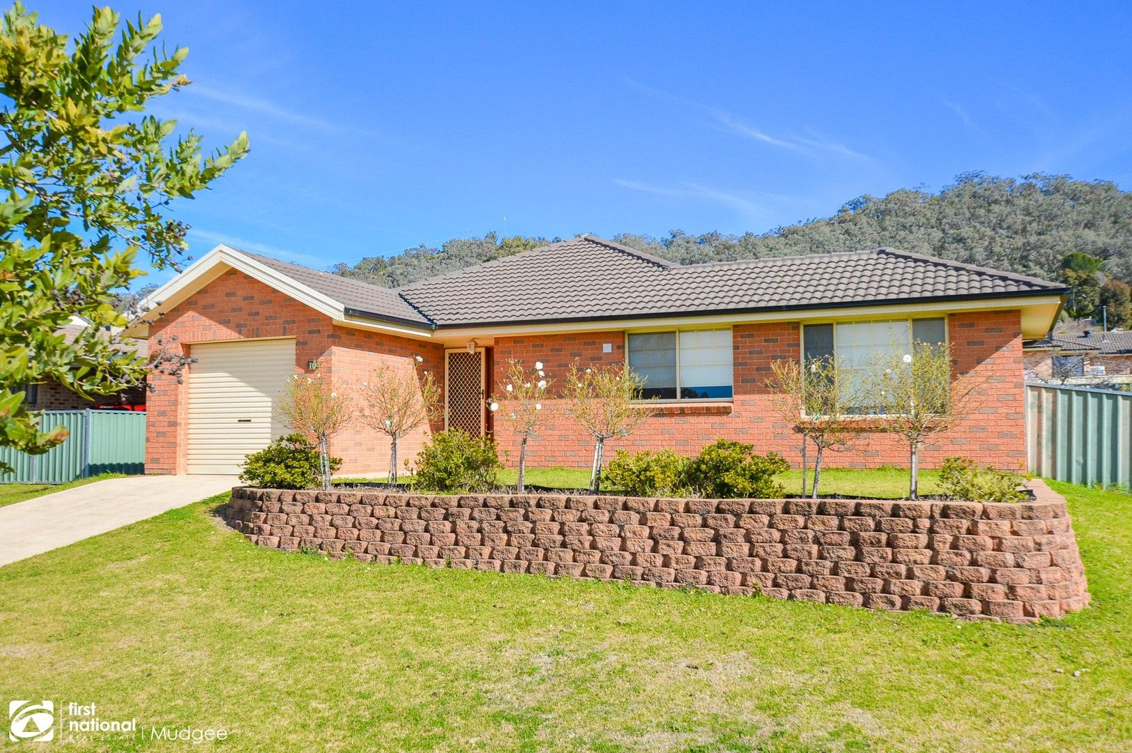 10 Waterworks Road, Mudgee NSW 2850, Image 0