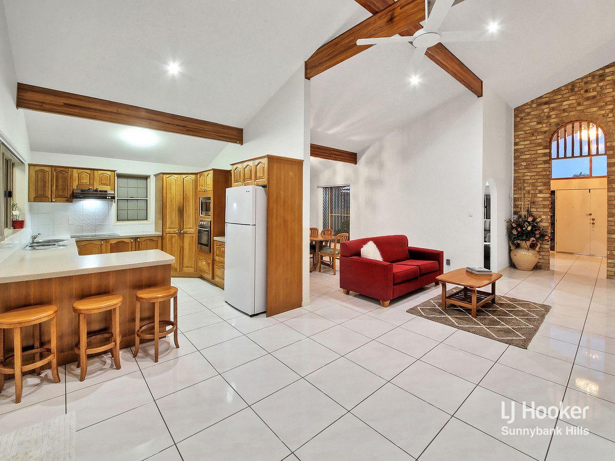 25 Harrison Street, Stretton QLD 4116, Image 1