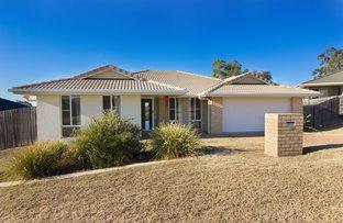 Picture of 32 Aruma Drive, Oakey QLD 4401