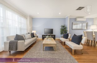 Picture of 2/691 Riversdale Road, Camberwell VIC 3124
