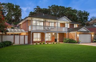 Picture of 7 Canterbury Close, Terrigal NSW 2260