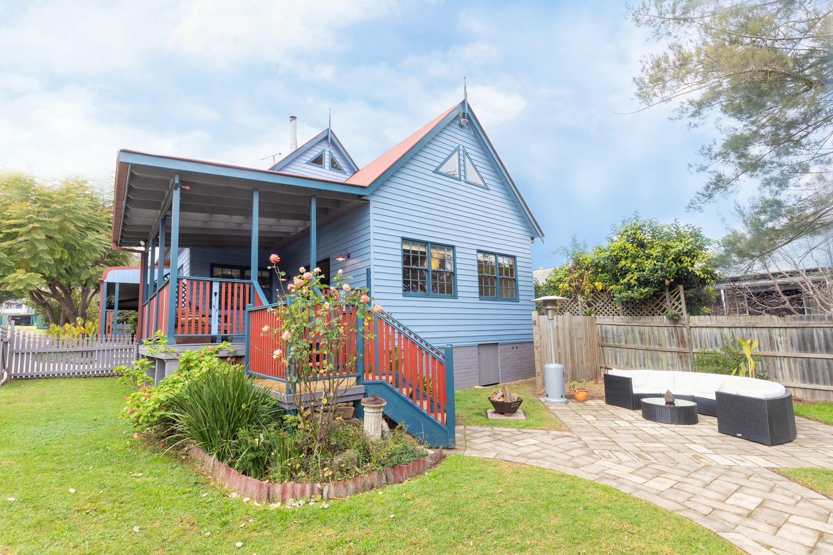 47 Argyle Street, Picton NSW 2571, Image 2