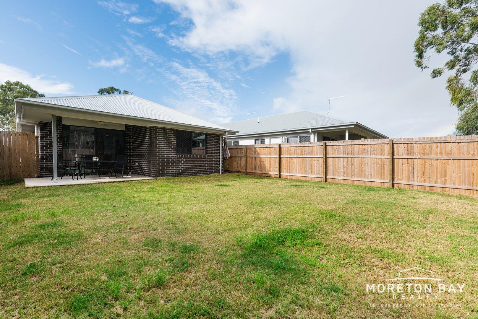59 Jones Street, Rothwell QLD 4022, Image 1
