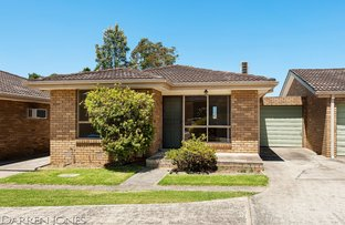 Picture of 10/9-13 Devonshire Road, Watsonia VIC 3087