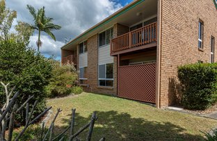 Picture of 1/1 Lowood Court, Varsity Lakes QLD 4227